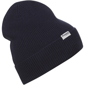 Bergans Allround Gorro, navy